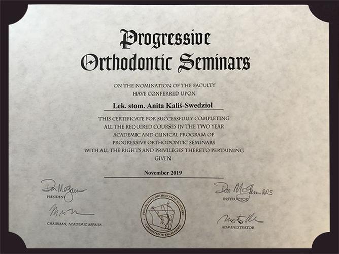 certyfikaty---onas01
