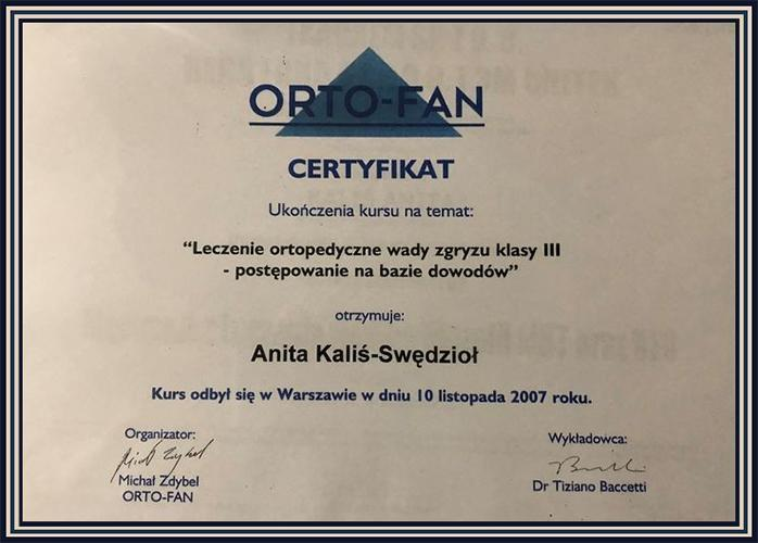 certyfikaty---onas08