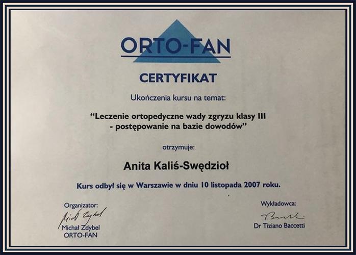 certyfikaty---onas09