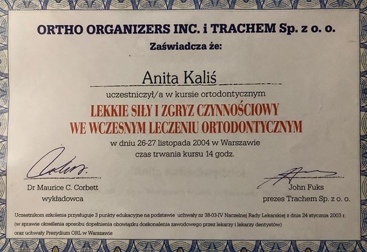 certyfikaty---onas10