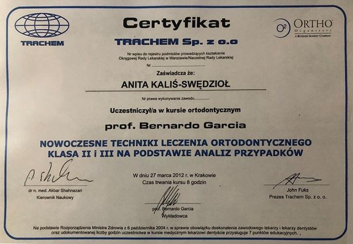 certyfikaty---onas13