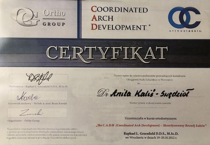 certyfikaty---onas14