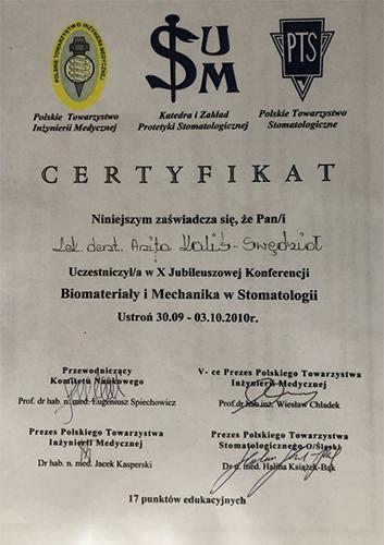 certyfikaty---onas17
