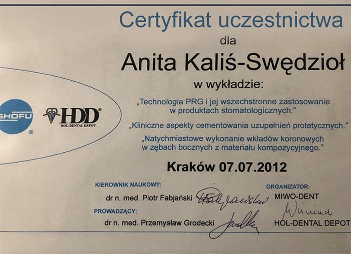 certyfikaty---onas20