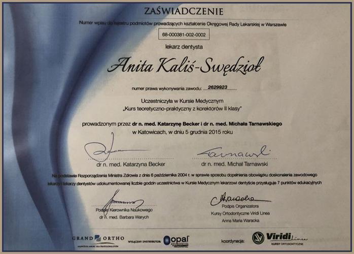 certyfikaty---onas23