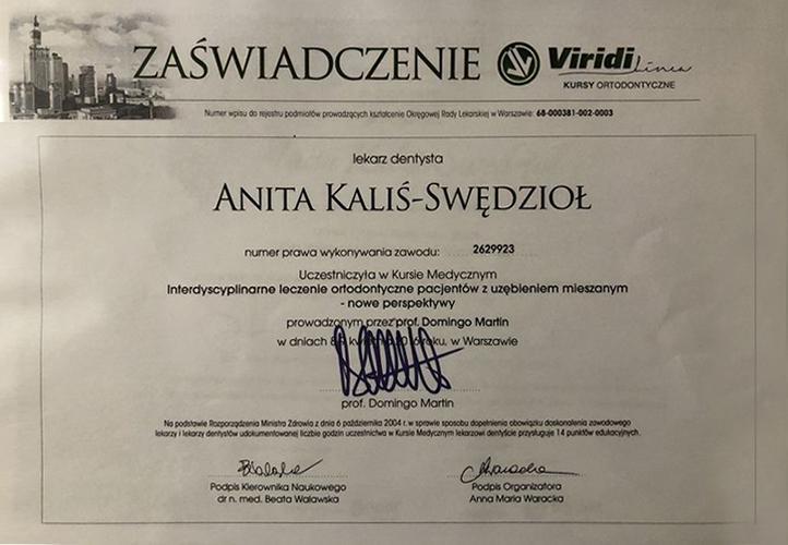 certyfikaty---onas24