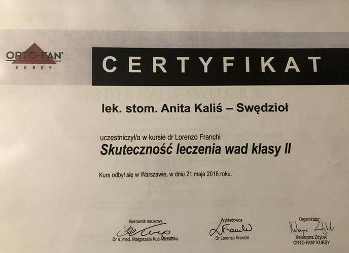 certyfikaty---onas25