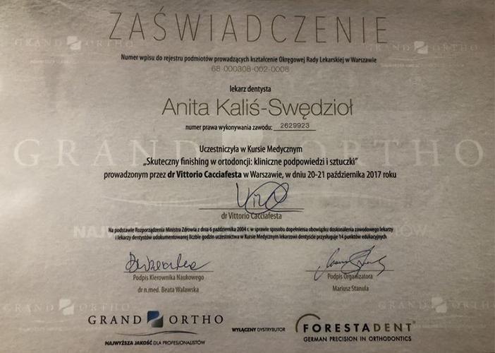 certyfikaty---onas26
