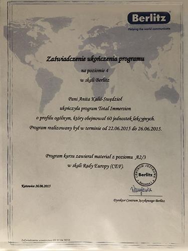 certyfikaty---onas27