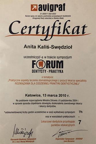 certyfikaty---onas31