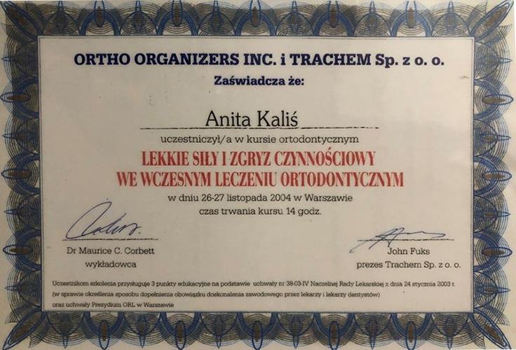 certyfikaty---onas33