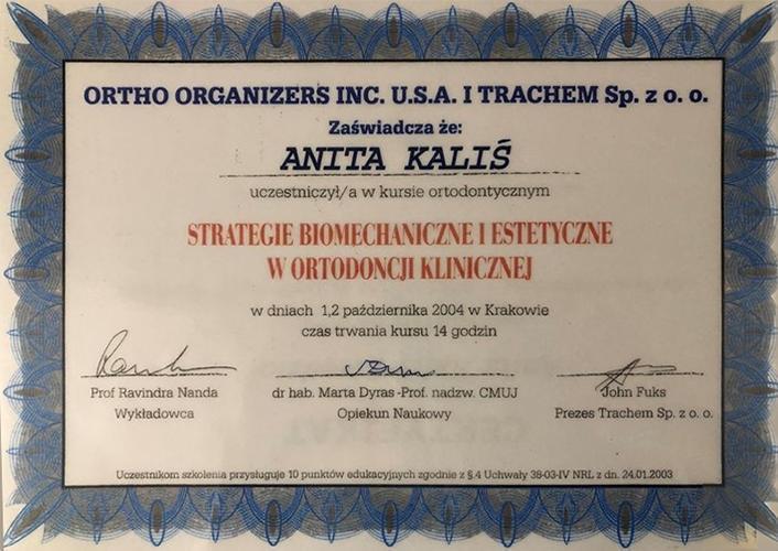certyfikaty---onas34