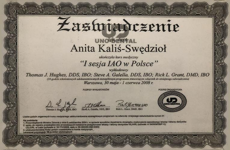 certyfikaty---onas35