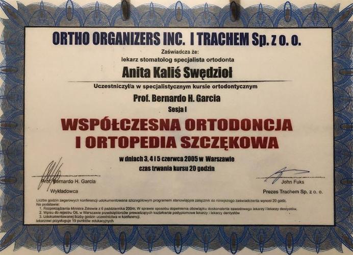 certyfikaty---onas36