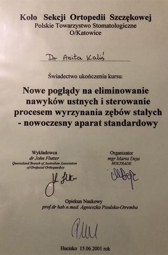 certyfikaty---onas38