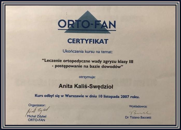 certyfikaty---onas40