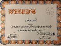 certyfikaty---onas03
