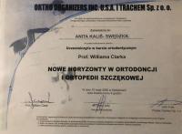 certyfikaty---onas04