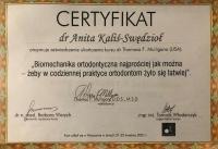 certyfikaty---onas05