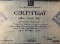 certyfikaty---onas06