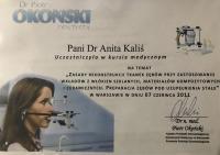 certyfikaty---onas12