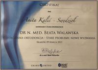 certyfikaty---onas15