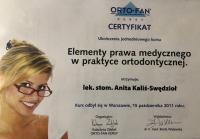 certyfikaty---onas18