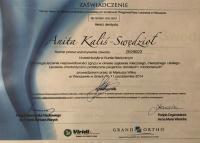 certyfikaty---onas21