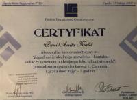 certyfikaty---onas29
