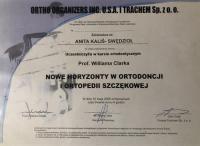 certyfikaty---onas30