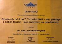 certyfikaty---onas32