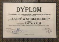 certyfikaty---onas37