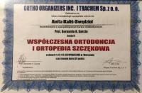certyfikaty---onas41